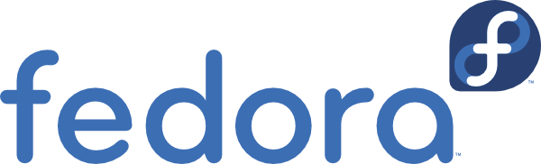 Fedora is a free and open-source Linux distribution.