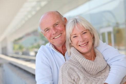 Best Dating Sites For Senior Singles
