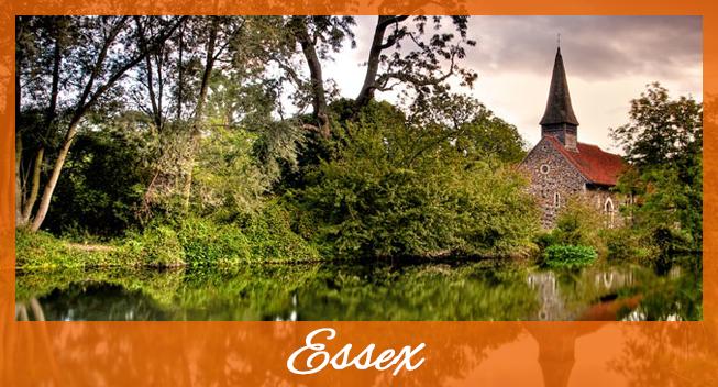 Essex