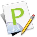p_blog_icon