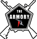 The K-Var Armory