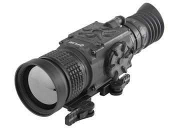 FLIR 50mm ThermoSight Pro PTS 536