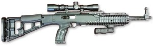 Hi-Point Firearms 1095TS 10 mm Carbine