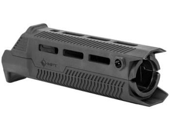 Tekko Polymer AR15 Carbine M-LOK Rail System