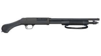 Mossberg Shockwave .410 bore