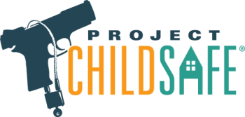Project ChildSafe - Own it? Respect it. Secure it.