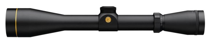 Leupold VX-2 riflescope