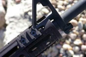 front sight base adjustment screw