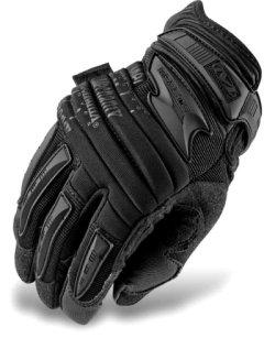 Mechanix Wear glove – Black