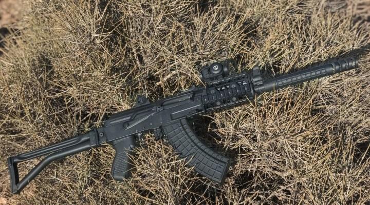 SAM7SFK-80R