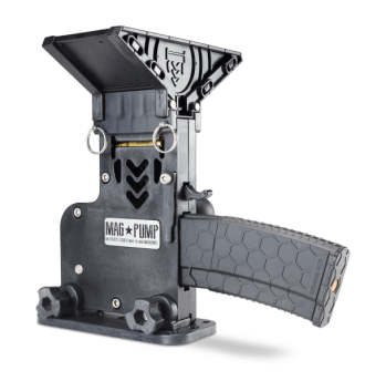 MagPump AR-15 PRO