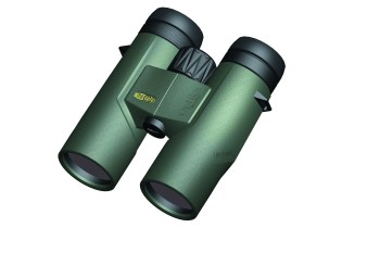 Meopta Optika HD Binoculars