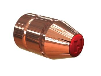 Hornady Critical Duty bullet