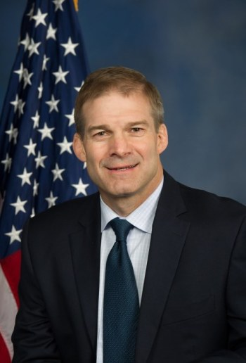 Rep. Jim Jordan (R-OH)