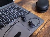 レビュー『Xiaomi Bluetooth Music Sport Earbuds』