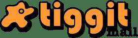 TiggitLogo