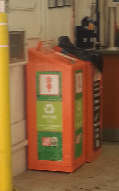 Home_Depot_recycling