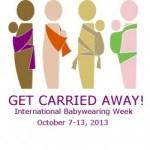 SICB 2013 Semana internacional de la Crianza en Brazos