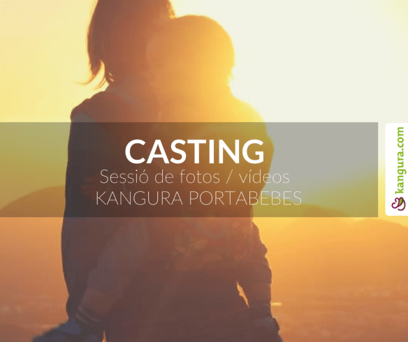 casting_kangura_web