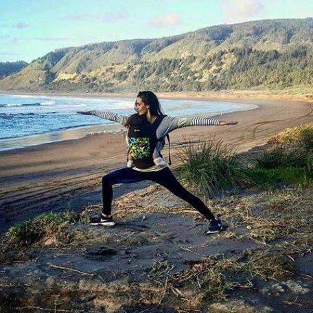 ejercicio_kangura