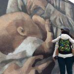 «El Arte de Amamantar y el Porteo»