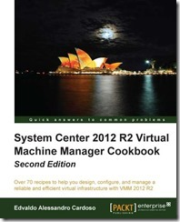 6848EN_System Cookbook