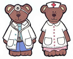 doctors-m