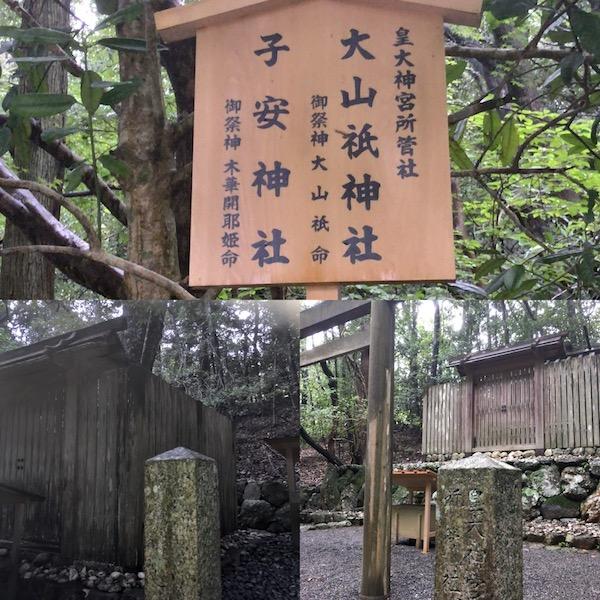 Ooyamakoyasu