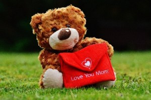 Englisch_nach_Mass_Muttertag