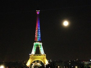 tour_eiffel_coloree