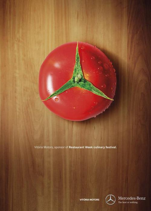 Print Ads-47