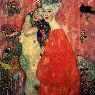 https://i1.wp.com/blog.karaloka.net/wp-content/uploads/2006/03/klimt-girlfriends.jpg