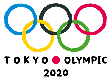 tokyo_olympic2020