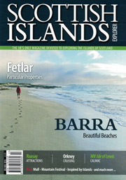 latest-cover