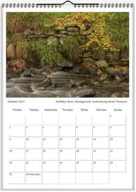 2017-calendar-screen-shots_11_