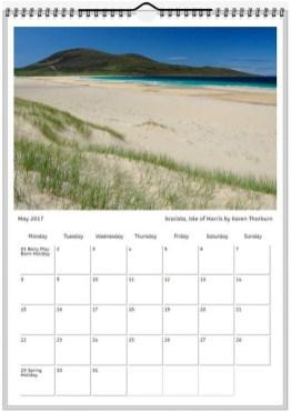 2017-calendar-screen-shots_6_