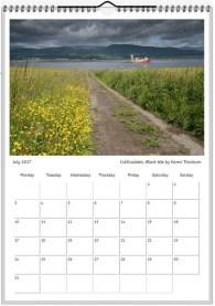 2017-calendar-screen-shots_8_