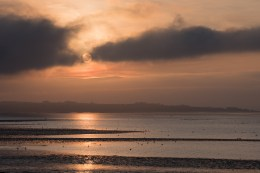 The Black Isle near Inverness