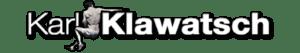 NINJA WARRIOR - Die Hindernisse | KarlKlawatsch.com
