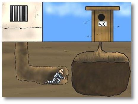 Prison break 4 :)