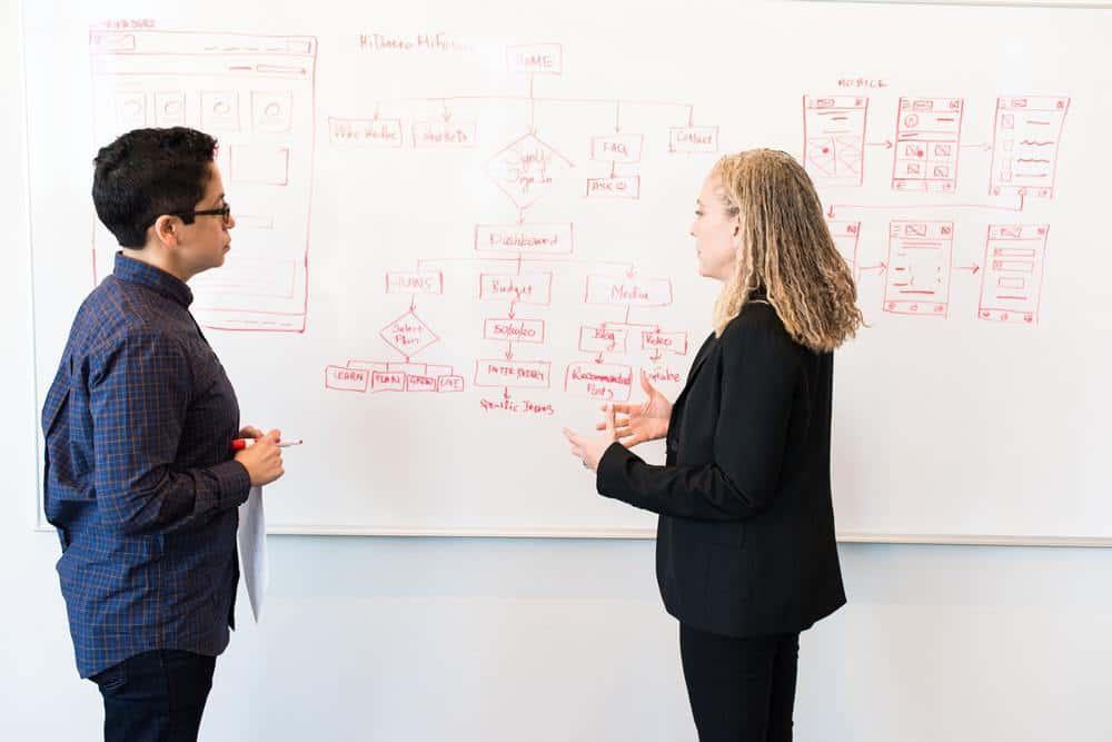 Strategi Marketing yang Efektif untuk Meningkatkan Penjualan