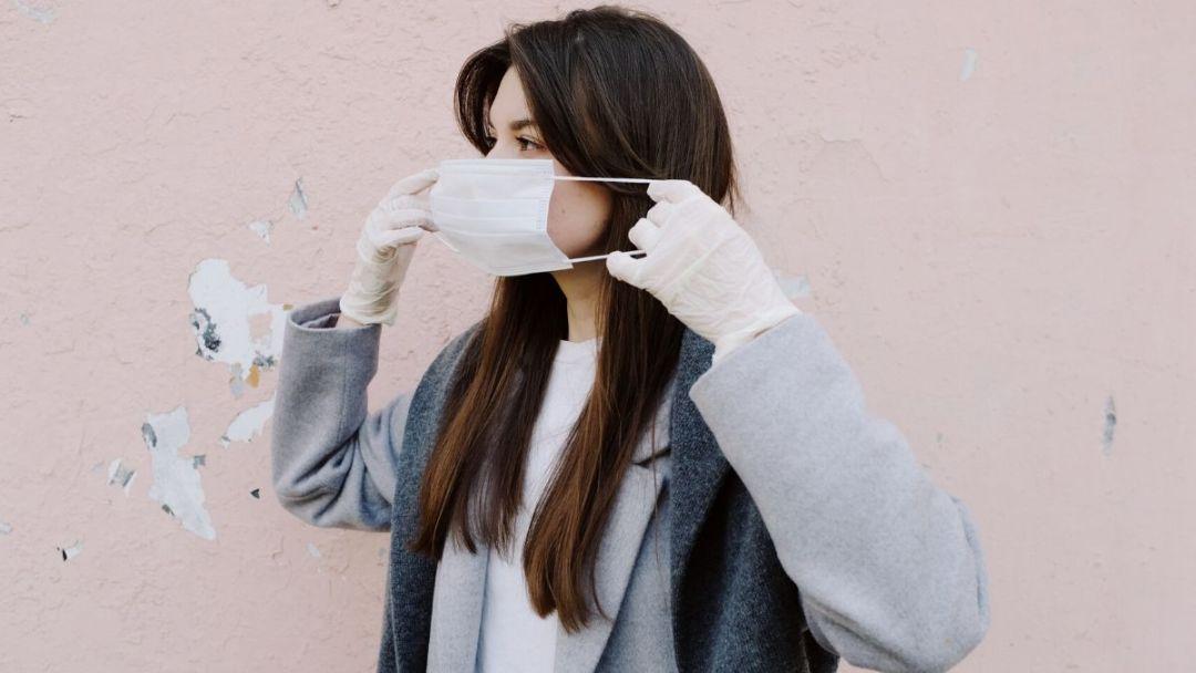5 Tips Mempertahankan Bisnis Fashion di Tengah Krisis Pandemi