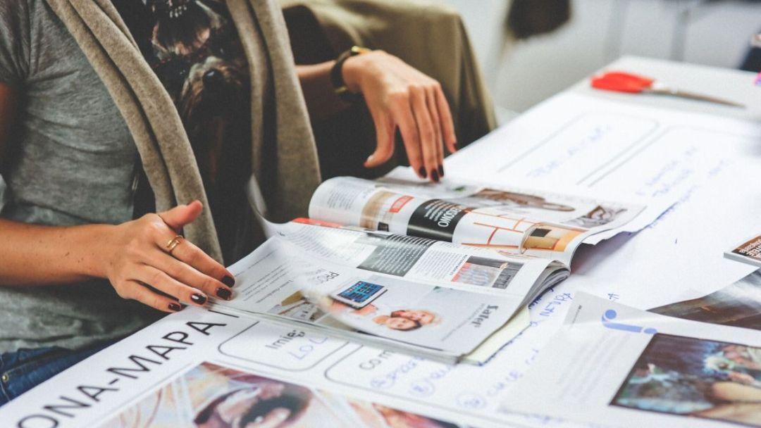 10+ Jenis Marketing Tools Yang Wajib Dimiliki Bisnis