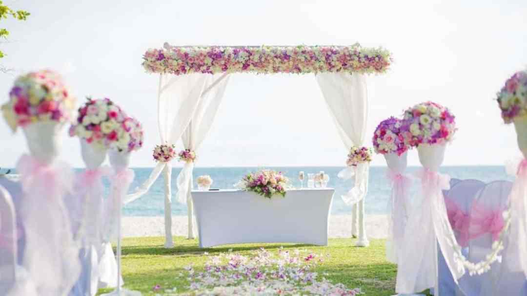 Tips Mengelola Bisnis Wedding Organizer untuk Pemula