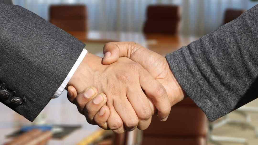 Do & Don't dalam Menjalin Kerjasama Bisnis