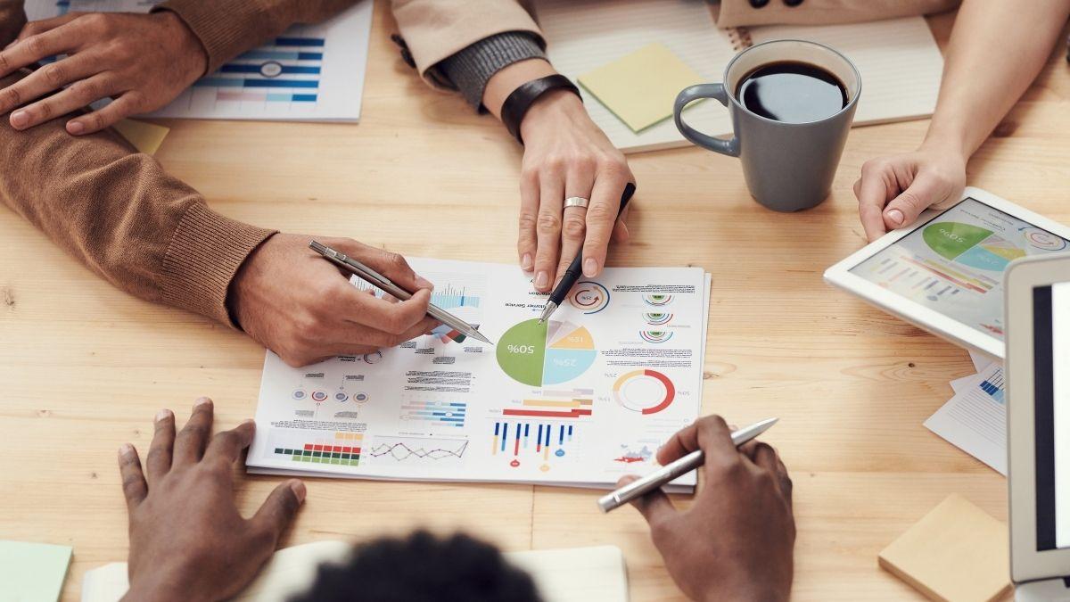 5 Strategi Bisnis Kuliner 2021 yang Bisa Bantu Meningkatkan Penjualan