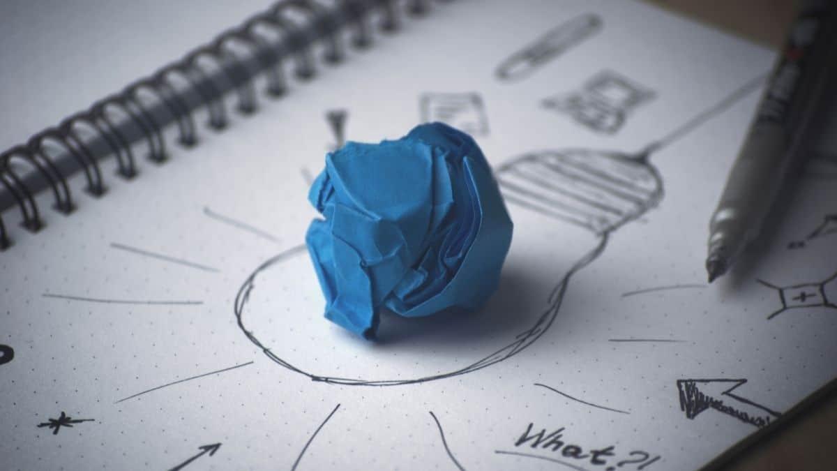 Contoh Ide Inovasi Bisnis di Masa Pandemi yang Bisa Ditiru