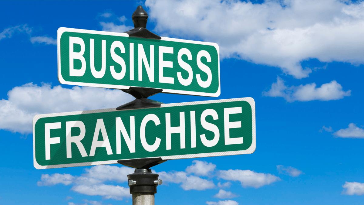 Keuntungan Memulai Bisnis Franchise Dibanding Bisnis dari Nol