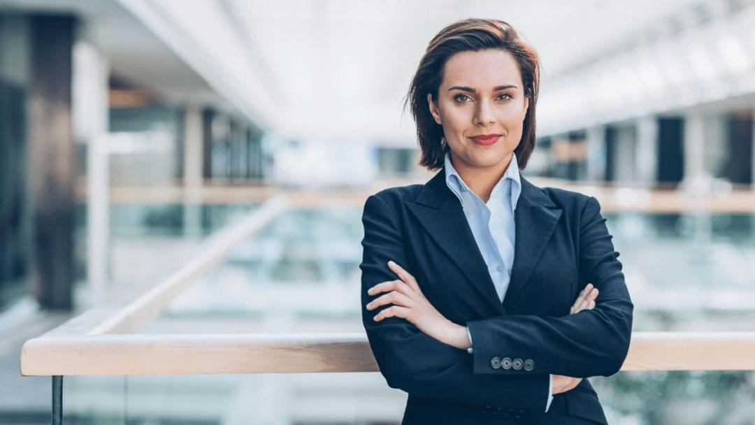 Cara Menciptakan Personal Branding bagi Pengusaha Profesional