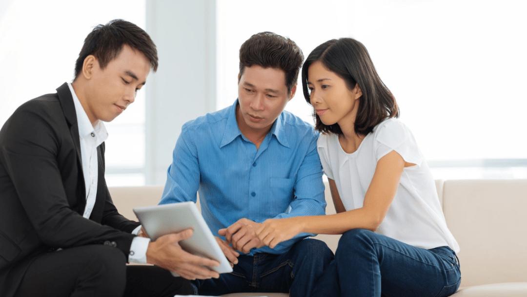 5 Tips Menjadi Sales Asuransi untuk Hasilkan Cuan Maksimal